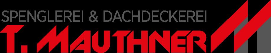 Mauthnerdach